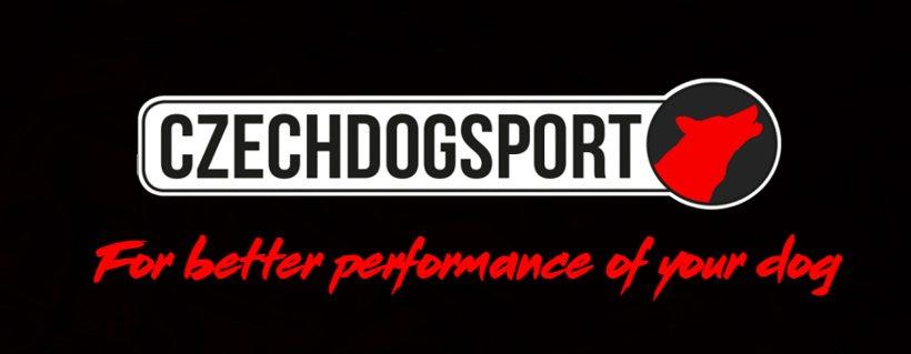 Tak pracują nasi partnerzy – Czechdogsport