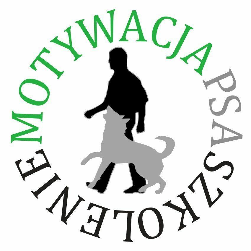 Motywacja Psa – Szkolenie Olsztyn to nasz lojalny klient
