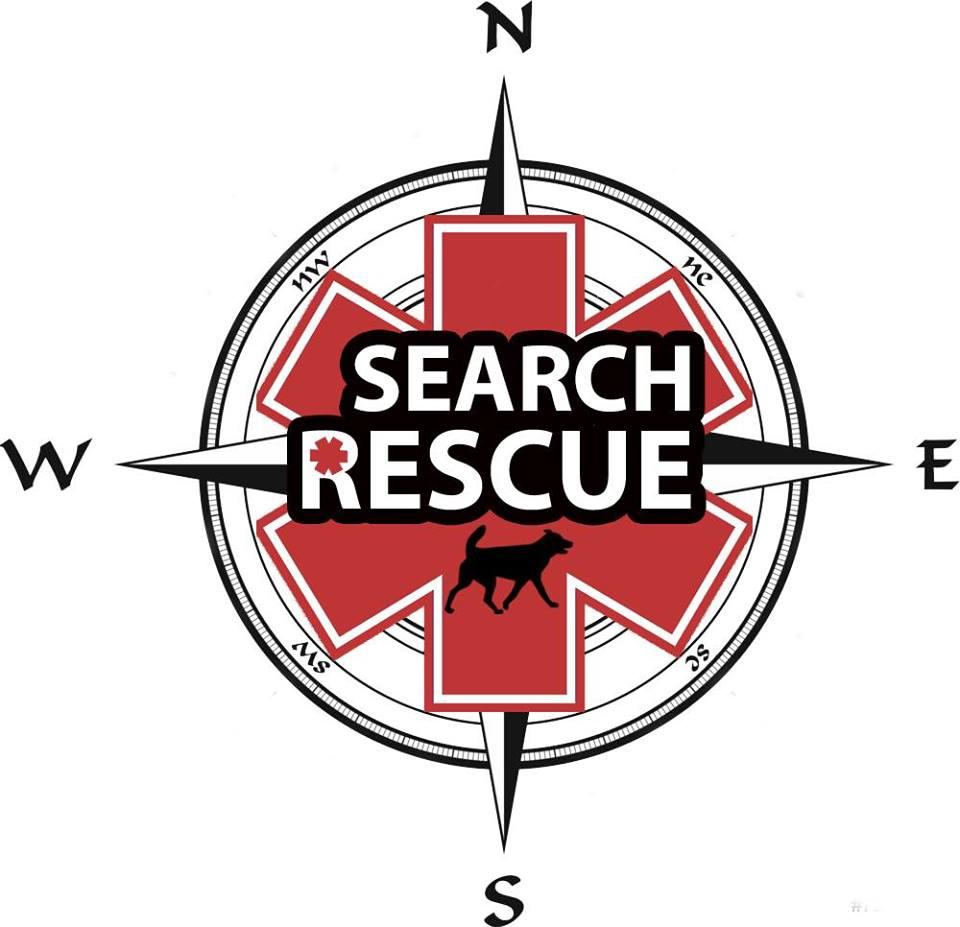"""VII MANEWRY GRUP POSZUKIWAWCZO-RATOWNICZYCH """"SEARCH&RESCUE"""" 2019"""