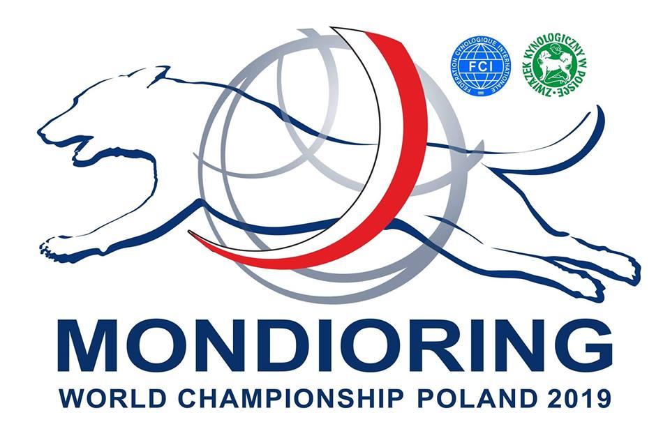Mondioring World Championship Poland 2019