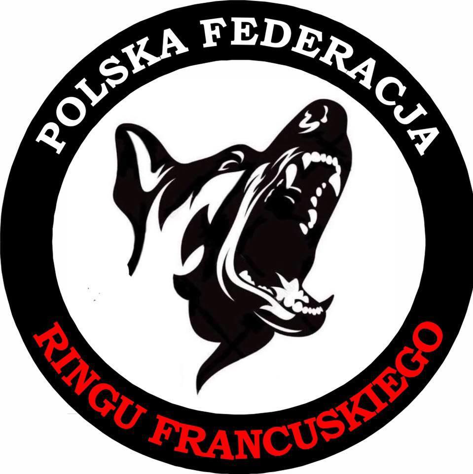 Polska Federacja Ringu Francuskiego