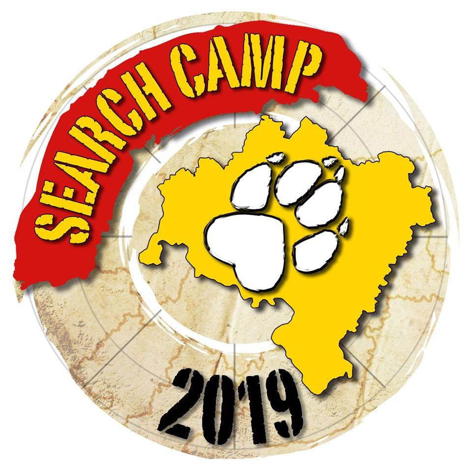 Wystartowała Motorola Search Camp 2019