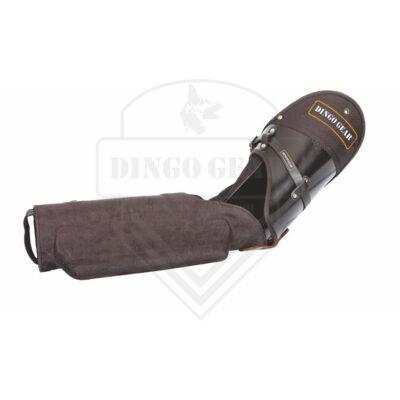 dg-s00501-504-rekaw-ochronny-profilowany