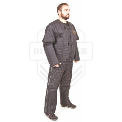 dg-s01001-s01002-s01003-ubranie-lekkie-z-kodury