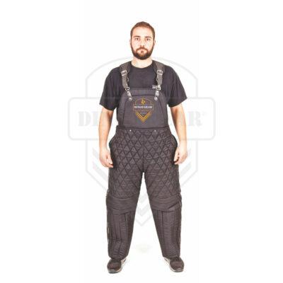dg-s01004-s01005-s01005-ubranie-lekkie-z-kodury-spodnie