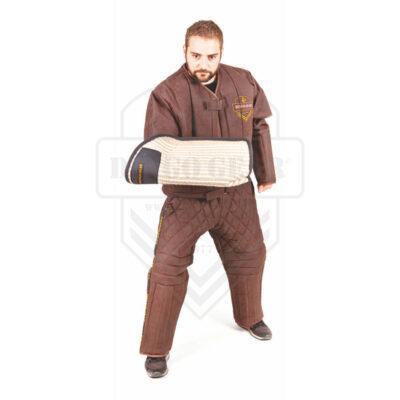 dg-s01020-s01021-s01022-ubranie-kekkie-ze-skory-ekologicznej