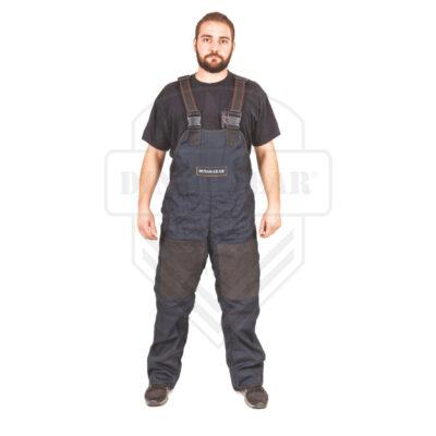 dg-s01031-s01010-s01011-s01012-ubr-super-lekie-rip-stop-spodnie-przod-czarne