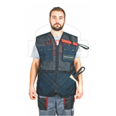 dg-s01500-505-kamizelka-dla-przewodnika-1