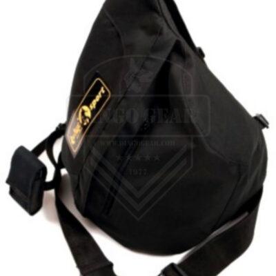 dg-s02608-plecak-dla-przewodnika