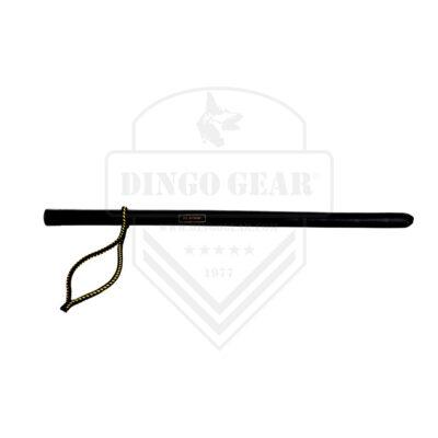 dg-s02620-palka-skorzana-standard-czarna