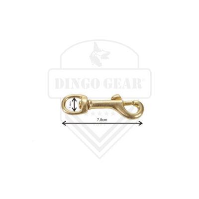 dg-s06250-78x14-karab