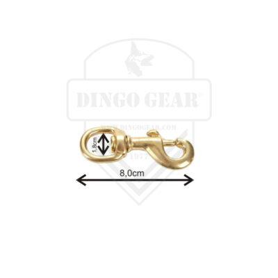 dg-s06251-8x18-karab