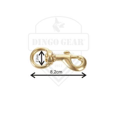 dg-s06252-82x22-karab
