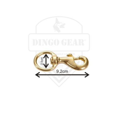 dg-s06253-92x25-karab