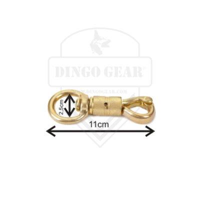 dg-s06254-11x25-karab