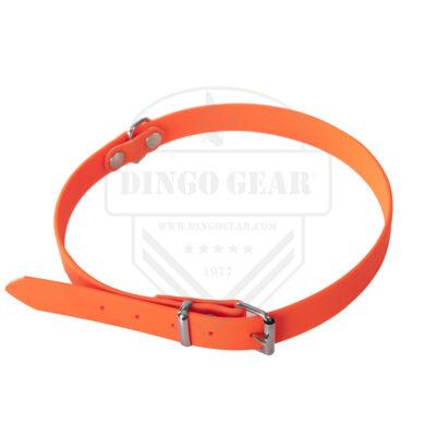 dg-s06511-s06512-obroza-biothane-orange