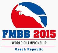 FMBB 2015